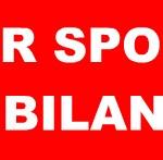 Bar Sport Robilante