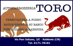 Carrozzeria Toro