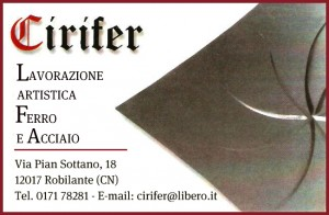 Cirifer