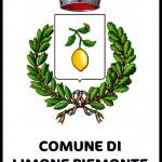 Comune di Limone Piemonte