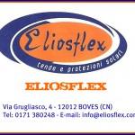 Eliosflex
