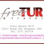 FreeTUR