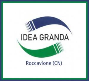 Idea Granda