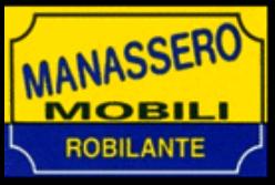 Manassero Mobili
