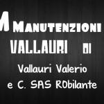 Manutenzioni Vallauri