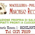 Marchisio Macellaio