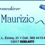 Parrucchiere Maurizio