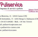 Puliservice