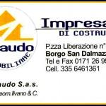Rigaudo S.a.s