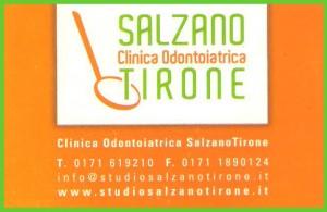 SalzanoETirone