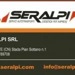 Seralpi