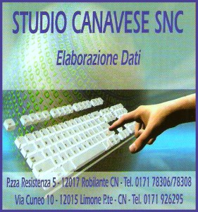 Studio Canavese