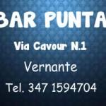 bar punta