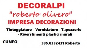 decoralpi