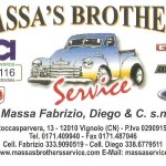 massas brothers