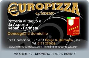 mimmo_europizza_bsd