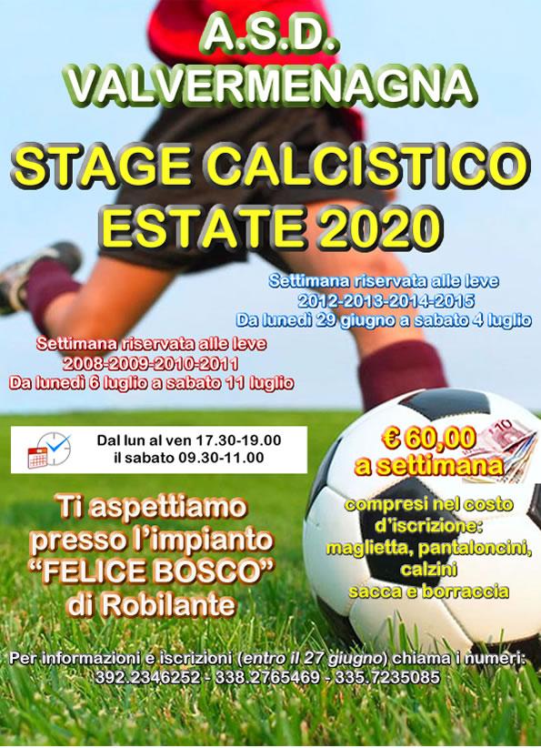 volantino_stage_estivo