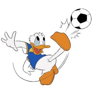bambini-e-calcio